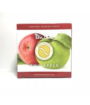 Табак Buta Gold Line Two Apple (Двойное Яблоко) 1кг