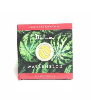 Табак Buta Gold Line Watermelon (Арбуз) 1кг