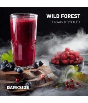Табак DarkSide Medium Line Wild Forest (Дикий Лес) 250гр