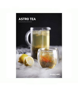 Табак Darkside Core Line Astro Tea (Зеленый Чай) 100гр