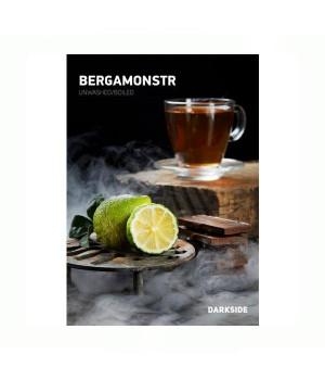 Табак Darkside Core Line Bergamonstr (Бергамонстр) 100гр