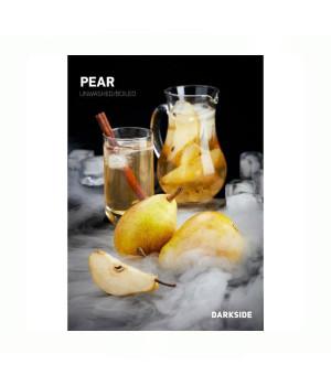 Табак Darkside Core Line Pear (Дюшес) 100гр
