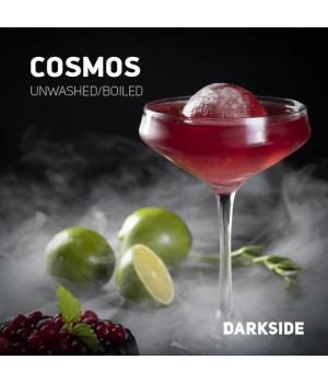 Табак Darkside Core line Cosmos (Космос) 100гр