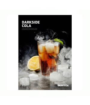 Табак Darkside Core line Darkside Cola (Кола) 100гр