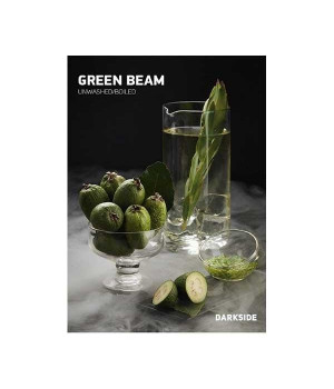 Табак Darkside Core line Green Beam (Фейхоа) 100гр