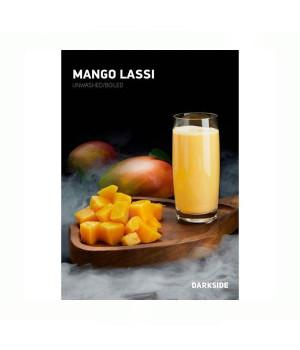 Табак Darkside Core line Mango Lassi (Манго Ласси) 100гр