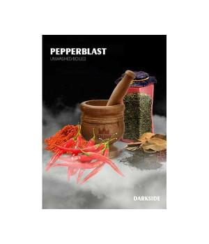 Табак Darkside Core line Pepperblast (Перцевый Взрыв) 100гр