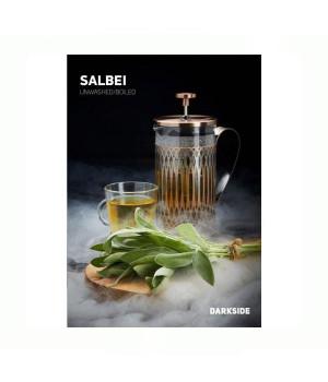 Табак Darkside Core line Salbei (Шалфей) 100гр