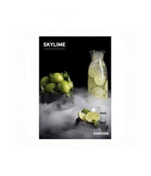 Табак Darkside Core line Skylime (Скайлайм) 100 гр