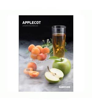 Табак Darkside Soft Line Applecot (Эплкот) 250гр