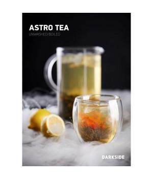 Табак Darkside Soft Line Astro Tea (Зеленый Чай) 250гр