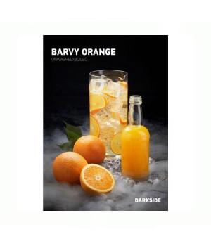 Табак Darkside Soft Line Barvy Orange (Апельсин) 250гр