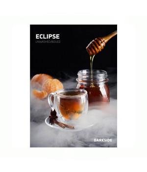 Табак Darkside Soft Line Eclipse (Эклипс) 250гр