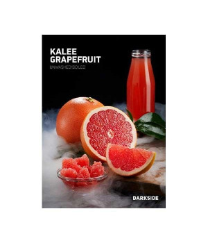 Табак Darkside Core Line Kalee Grapefruit (Кале Грейпфрут) 250гр