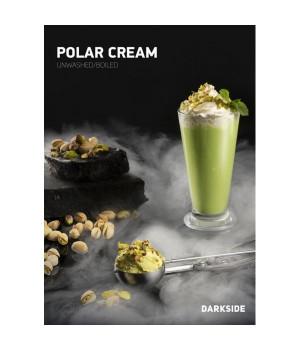 Табак Darkside Soft Line Polar Cream (Полар Крем) 250гр