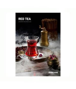 Табак Darkside Soft Line Red Tea (Красный Чай) 250гр