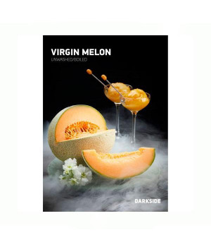 Табак Darkside Soft Line Virgin Melon (Дыня) 250гр
