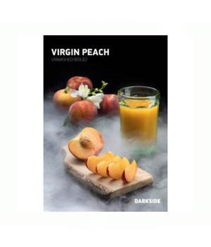 Табак Darkside Soft Line Virgin Peach (Персик) 250гр