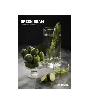 Табак Darkside Rare Line Green Beam (Фейхоа) 100гр
