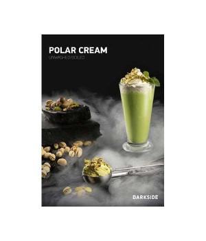 Табак Darkside Rare Line Polar Cream (Полар Крем) 100гр