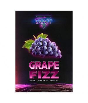 Табак Duft Grape Fizz (Ледяной Виноград) 100 гр