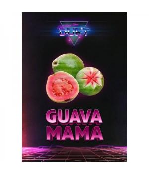 Табак Duft Guava Mama (Гуава Мама) 100 гр