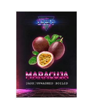 Табак Duft Maracuja (Маракуйя) 100 гр