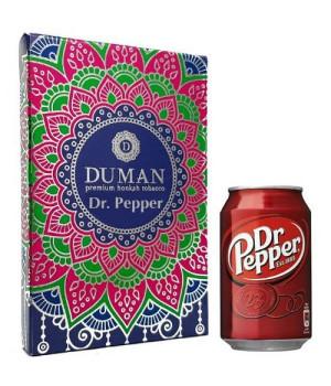 Табак Duman Hard Dr. Pepper (Доктор Пеппер) 100 гр