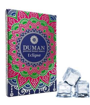 Табак Duman Medium Eclipse (Эклипс) 100 гр