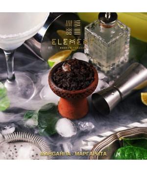 Табак Element Вода Margarita (Маргарита) 250гр