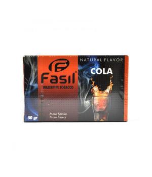 Табак Fasil Cola (Кола) 50гр