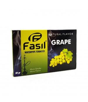 Табак Fasil Grape (Виноград) 50гр