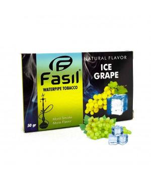 Табак Fasil Ice Grape (Виноград Лед) 50гр