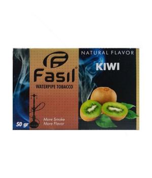 Табак Fasil Kiwi (Киви) 50гр