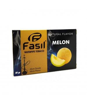 Табак Fasil Melon (Дыня) 50гр