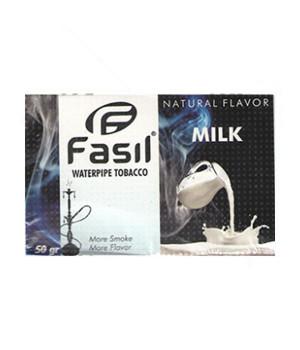 Табак Fasil Milk (Молоко) 50гр