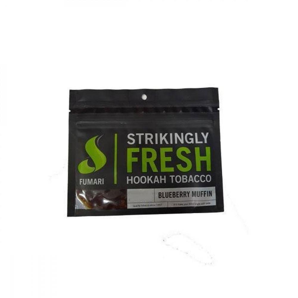 Оптом купить табак фумари ярославль сигареты мелкий опт