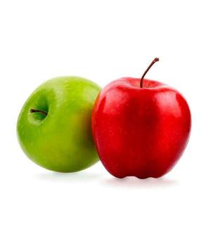 Табак Fumari Double Apple (Двойное Яблоко) 100гр