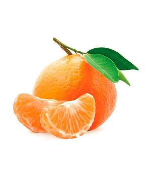 Табак Fumari Mandarin Zest (Мандарин) 100гр