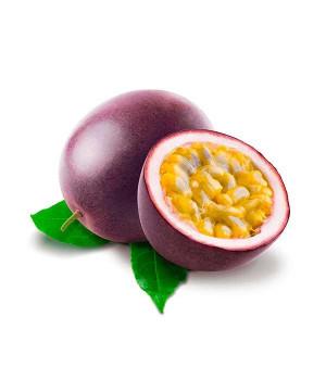 Табак Fumari Passion Fruit (Маракуя) 100гр