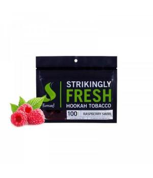Табак Fumari Raspberry (Малина) 100гр