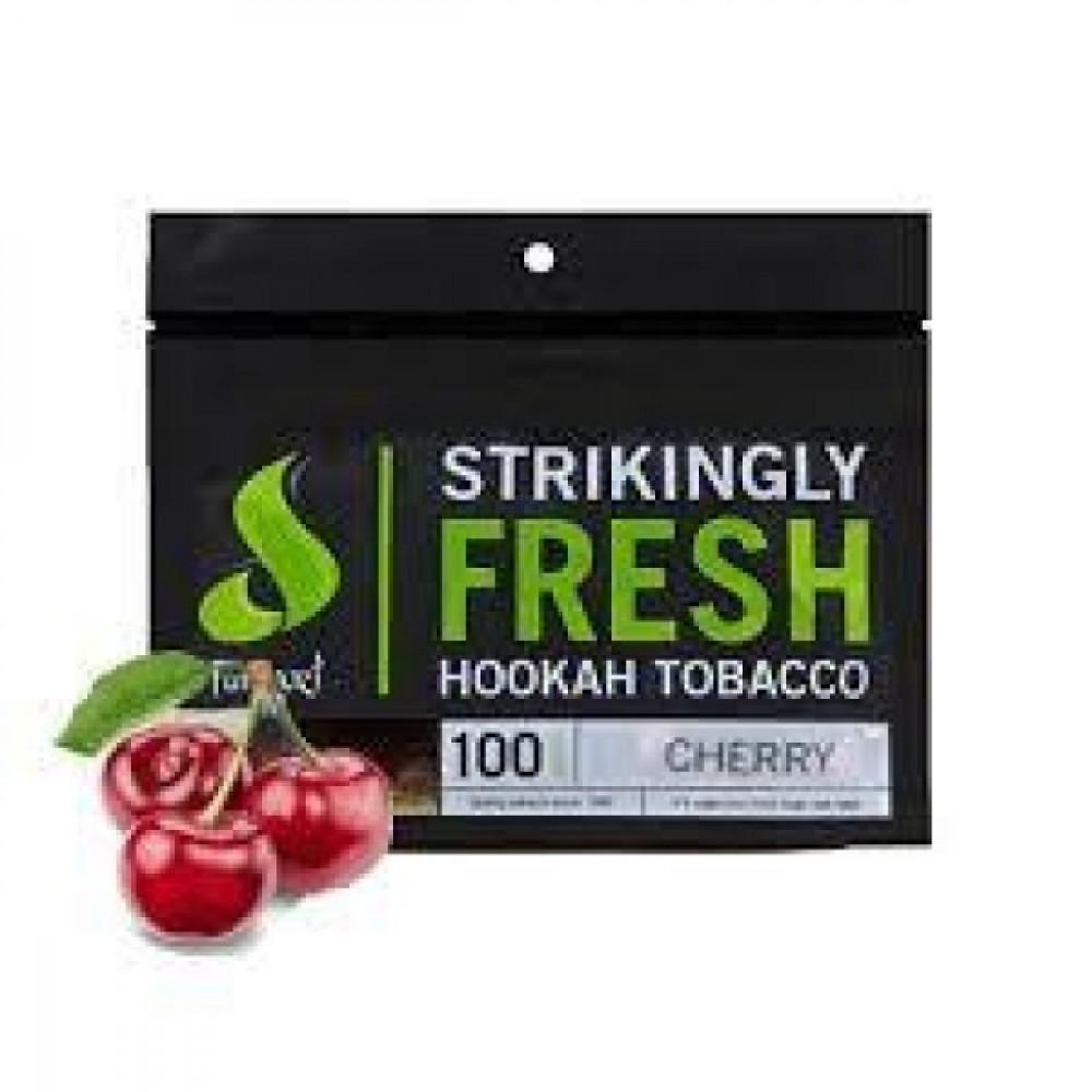 Оптом купить табак фумари купить электронную сигарету в интернет одноразовую