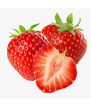 Табак Fumari Strawberry (Клубника) 100гр