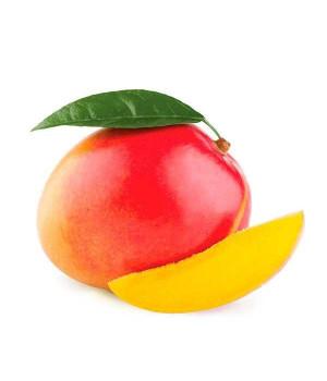 Табак Fumari Tropical Mango (Тропическое Манго) 100гр