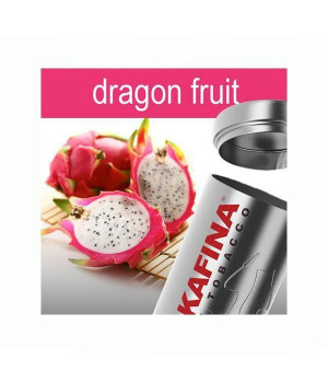 Табак Hookafina Dragon Fruit (Питахайа) 250гр