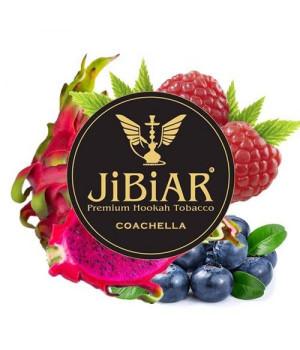 Табак JIBIAR Coachella (Коачелла) 250 гр