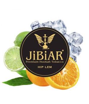 Табак JIBIAR Hip Lem (Хип Лем) 250 гр