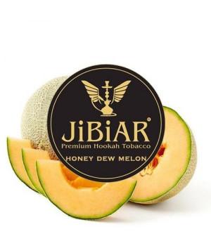 Табак JIBIAR Honey Dew Melon (Медовая Дыня) 250 гр