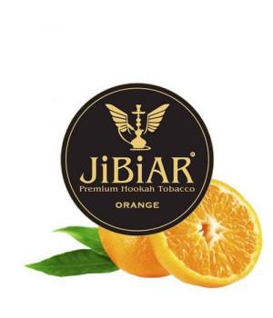 Табак JIBIAR Orange (Апельсин) 500 гр