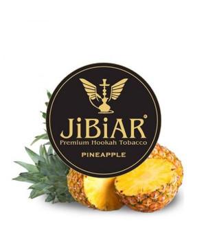 Табак JIBIAR Pineapple (Ананас) 250 гр